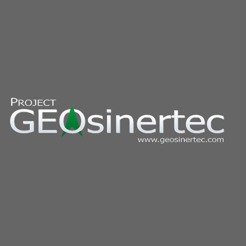geosinertec