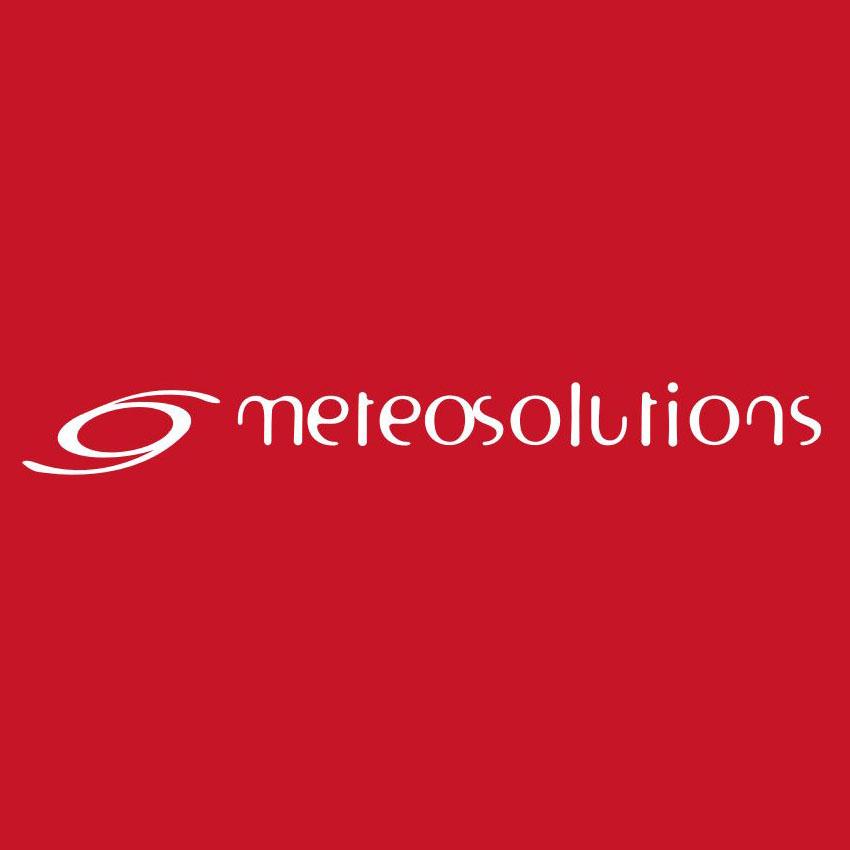 meteosolutions