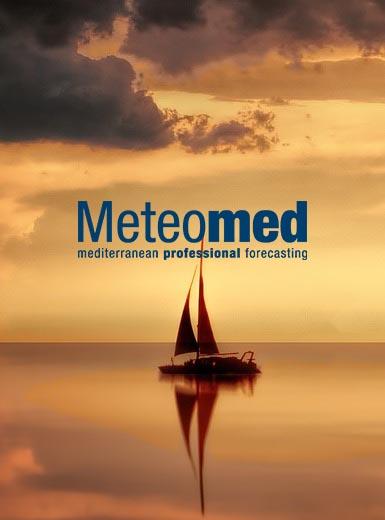 meteomed